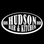 Sponsor_Hudson