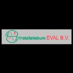 Sponsor_Installatieburo_EVAL