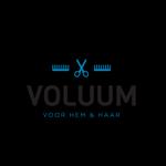 Sponsor_Kapsalon_Voluum