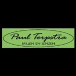 Sponsor_Paul_Terpstra