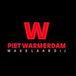 Sponsor_Piet_Warmerdam