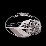 Sponsor_Ruigenhoek