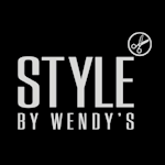 Sponsor_Style_by_Wendy's